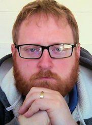 Andrew Hughes - Host/Owner