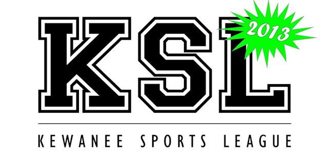 Kewanee Sports League Episode #0084 S12E14