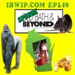 IBWIP_0148