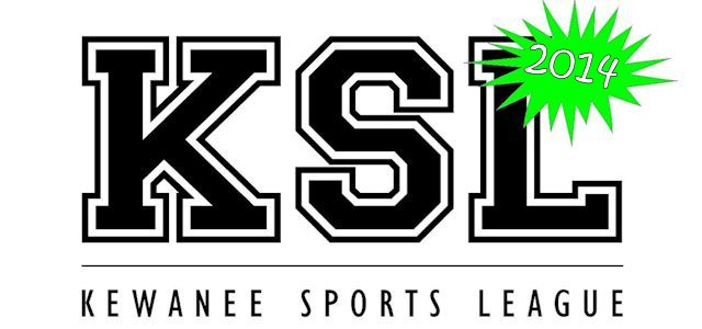 Kewanee Sports League Episode #0099 S13E11