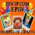 IBWIP_0158
