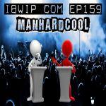 IBWIP_0159