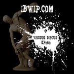 IBWIP_0160