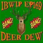 IBWIP_0169