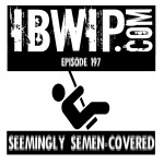 IBWIP_0197