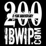 IBWIP_0200