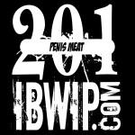 IBWIP_0201