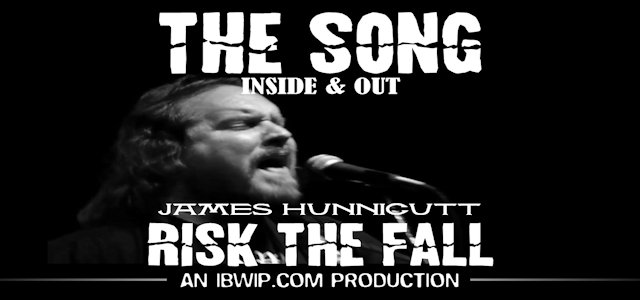 """The Song: Inside and Out Episode #0001 """"James Hunnicutt"""""""