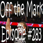 Off the Mark Episode #0283