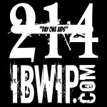 "IBWIP Episode #0214 ""Day One AIDS"""