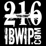 "IBWIP Episode #0216 ""Coital Combat"""
