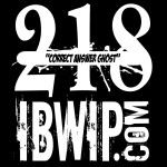 """IBWIP Episode #0218 """"Correct Answer Ghost"""""""