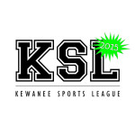 Kewanee Sports League Episode #0117 S14E12