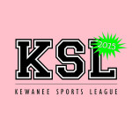 Kewanee Sports League Episode #0110 S14E05