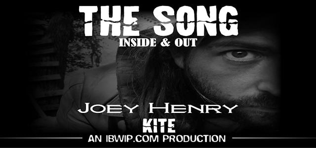 "The Song: Inside and Out Episode #0014 ""Kite"""