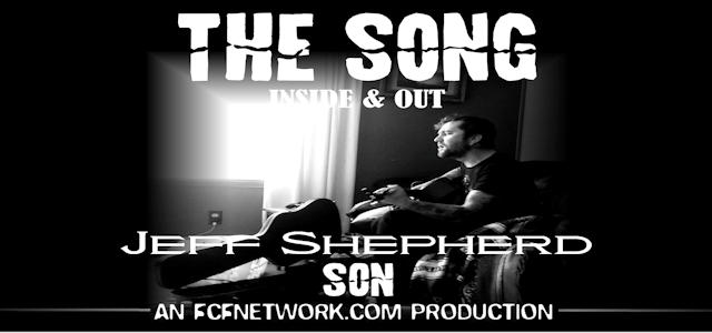 "The Song: Inside and Out Episode #0020 ""Son"""