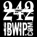 "IBWIP Episode #0242 ""Lifehacks"""