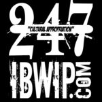 """IBWIP Episode #0247 """"Cultural Appropriation"""""""