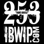 """IBWIP Episode #0253 """"Snake Sniggle"""""""