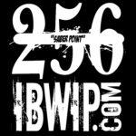 """IBWIP Episode #0256 """"Saber Point"""""""