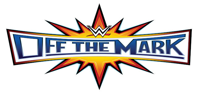 "Off the Mark Special #025 ""Wrestlemania 33 Post Show"""