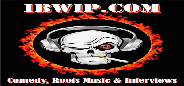 "IBWIP Episode #0297 ""INTRO's and OUTRO's"""