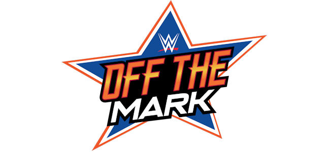 "Off the Mark Special #026 ""Summerslam 2017 Preview"""