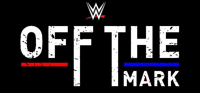 "Off the Mark Special #027 ""Survivor Series 2017 Preview"""
