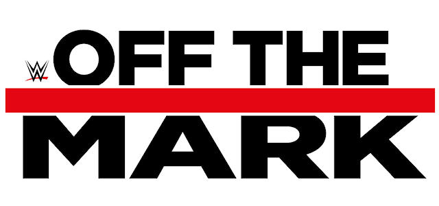 """Off the Mark Special #029 """"Royal Rumble 2018"""""""
